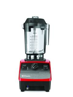 Барный блендер Vitamix Drink Machine Advance
